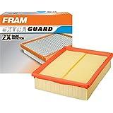 FRAM CA10083 Extra Guard Panel Air Filter