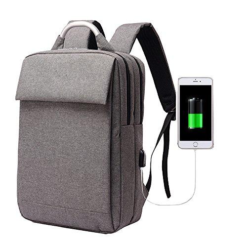 Hot Selling!!!♛HYIRI Womens Backpack Shoulder Bag Backpack Purse Travel College Daypack