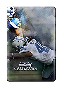 Elliot D. Stewart's Shop Best 2013eattleeahawks NFL Sports & Colleges newest iPad Mini 3 cases