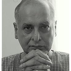 Vijayan Kannampilly