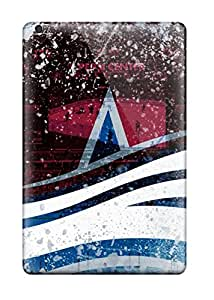 Sherry Green Russell's Shop colorado avalanche (3) NHL Sports & Colleges fashionable iPad Mini cases 9218540I187689486