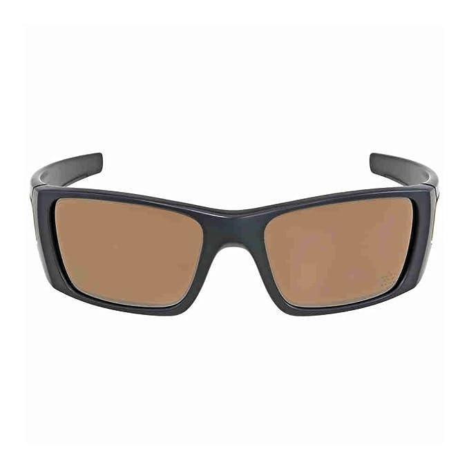 8e08f41a32 Oakley Infinite Hero Fuel Cell Sunglasses -Tungsten Iridium  Amazon.ca   Clothing   Accessories