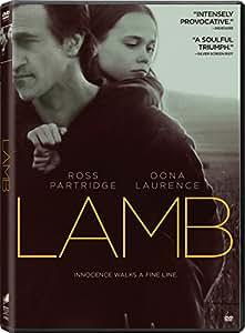 Lamb (Sous-titres français)