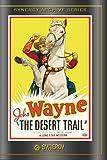 The Desert Trail (1935)