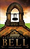 Redemption's Bell, Coni Billings, 1626979693