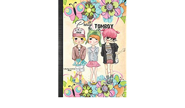 Coloring festival: Boyish coloring pages |More than 99+ ... | 350x600