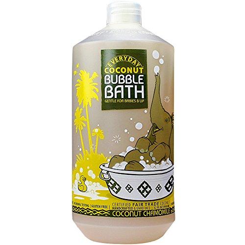 alaffia-everyday-coconut-moisturizing-bubble-bath-gentle-for-babies-up-coconut-chamomile-32-ounces