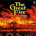 The Great Fire   Jim Murphy