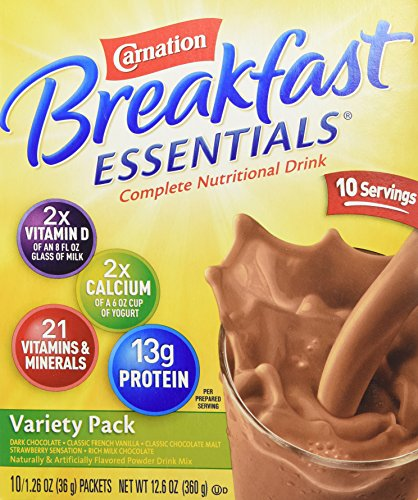 carnation-breakfast-essentials-complete-nutritional-drink-packets-variety-1-box-10-packs