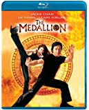 The Medallion [Blu-ray]