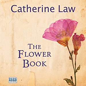The Flower Book Audiobook