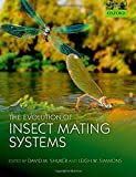 The Evolution of Insect Mating Systems, , 0199678022