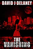 img - for The Vanishing: Detective Dean Cornell Series, Book 1 book / textbook / text book