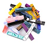 Legacy Acrylic Pen Blank Assortment, Multi-Packs
