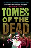 Best of the Tomes of the Dead Vol. 2, Simon Bestwick and Gary McMahon, 1907992189