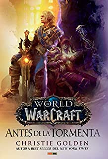 World Of Warcraft: Battle For Azeroth - Edición ...