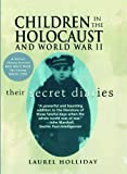 img - for Children in the Holocaust and World War II book / textbook / text book