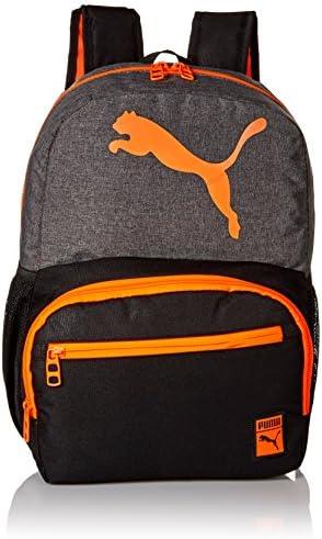 PUMA Little Backpacks Lunch Orange product image