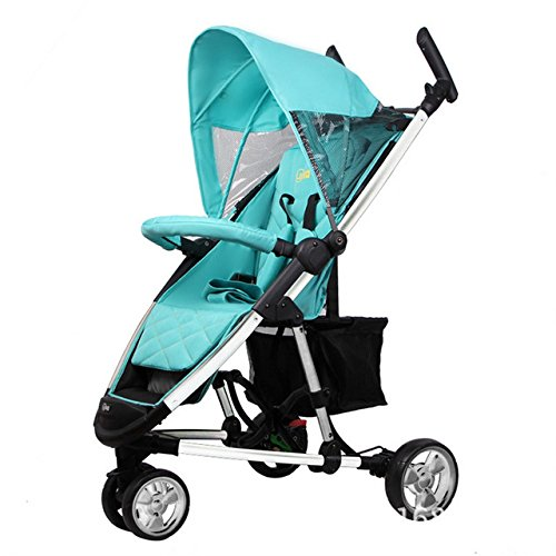 Toy, Play, Game, best selling baby strollers baby ride car, Kids, Children by Game Toys #11