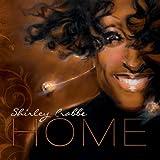 Crabbe, shirley Home Mainstream Jazz