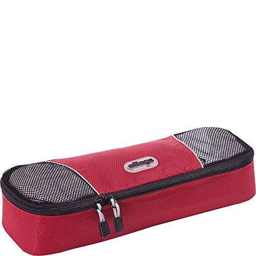 ebags-packing-cube-slim-raspberry