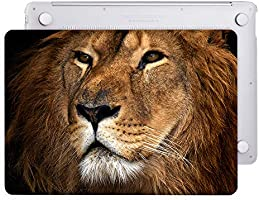 Amazon.com: Funda para MacBook Air Pro Retina 11 12 13 15 ...