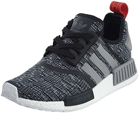 adidas Originals Women s NMD_r1 W Pk Running Shoe