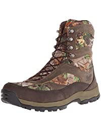 Danner Men's High Ground 8 Realtree Extra Hiking Boot