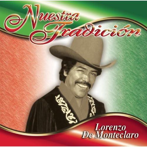 Amazon.com: Dos Corazones (Album Version): Lorenzo de Monteclaro: MP3