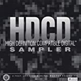 Reference HDCD Sampler / Various