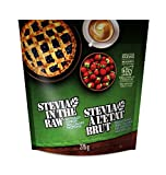 Best Stevia - Stevia In The Raw 275g Review