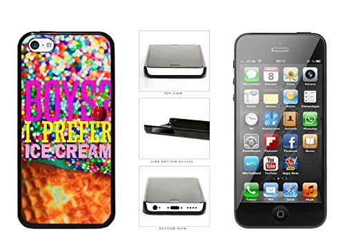 ice cream sandwich iphone 5c case - 4