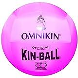 OMNIKIN® KIN-BALL® 48 in. Sport Ball (EA
