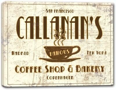 callanans-coffee-shop-bakery-canvas-print-24-x-30
