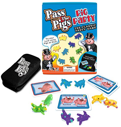pass-the-pigs-party-edition-colors-may-vary