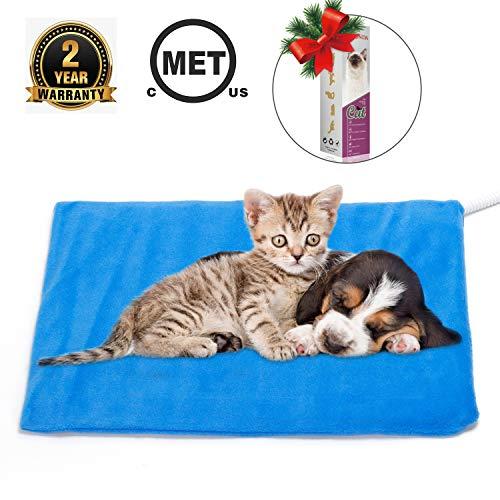 MARUNDA Pet Heating PadCat