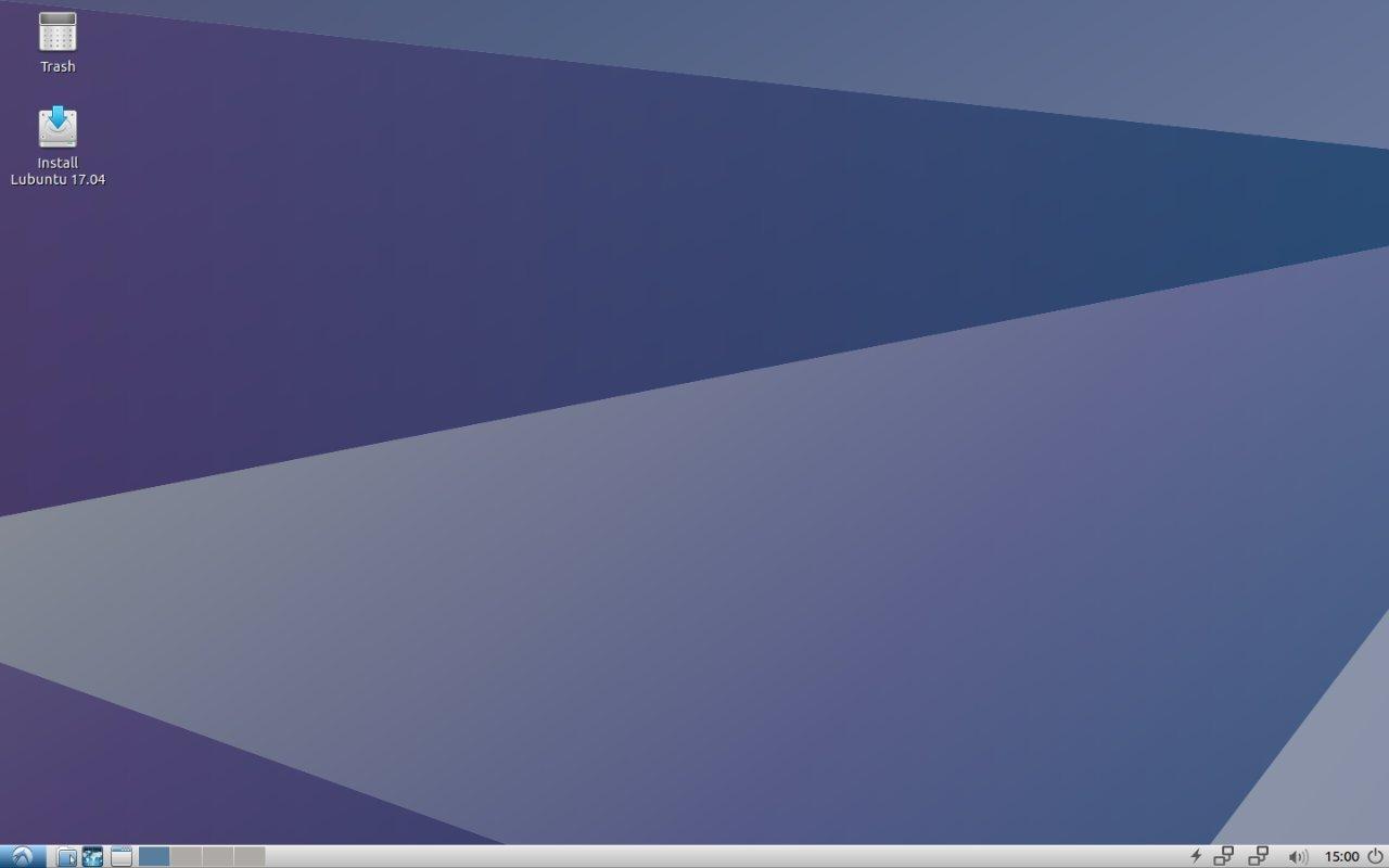 Amazon com: Lubuntu Linux 18 04 DVD - FAST Desktop Live DVD