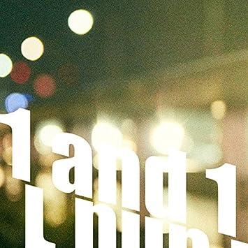 SHINEE-[1 AND 1] 5th Album REPACKAGE 2 CD+PhotoBook+1p PhotoCard kpop
