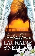 Dakota Dream (Dakota Series)