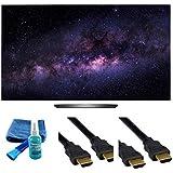 Amazon Com Hitachi 42hdt79 Ultravision Cineform 42 Inch