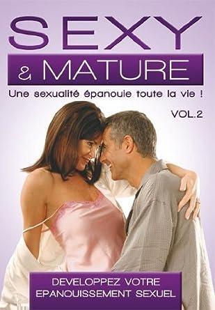 adult dvds Mature romance