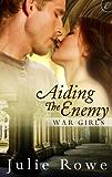 Aiding the Enemy (War Girls)