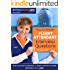 HOW TO ANSWER FLIGHT ATTENDANT INTERVIEW QUESTIONS (How to Become a Flight Attendant Book 1)