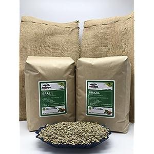 Coffee Roaster Drum