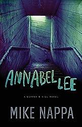 Annabel Lee (Coffey & Hill)
