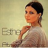 Esther Ofarims 1St