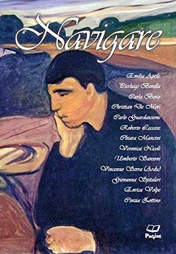 navigare-54-italian-edition
