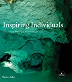 Inspiring Individuals, Rebecca Irvin, 0500514518
