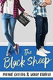 The Black Sheep