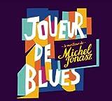 """Afficher """"Joueur de blues"""""""